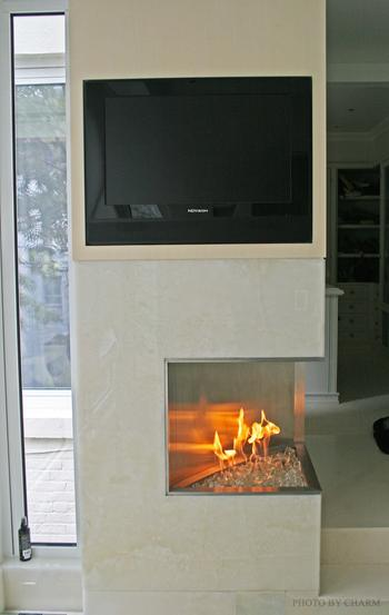 Corner_Gas_Fireplace