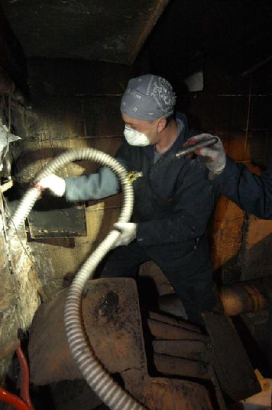 Chimney_Cleaning